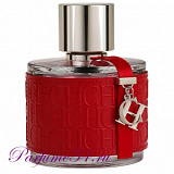 Carolina Herrera CH for Women TESTER 100 мл