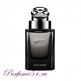 Gucci By Gucci Pour Homme Tester 100 мл