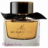 Burberry My Burberry Black TESTER 90 мл