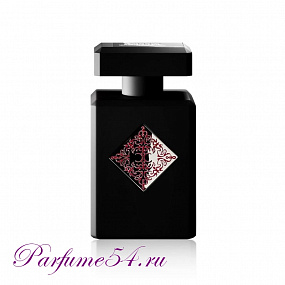Initio Parfums Absolute Aphrodisiac 90 мл