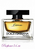 Dolce Gabbana The One Essence TESTER 75 мл