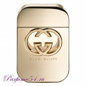 Gucci Guilty Woman TESTER 75 мл