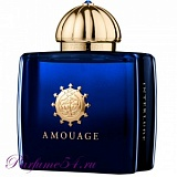 Amouage Interlude Woman TESTER