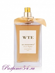Burberry Wild Thistle TESTER 150 мл