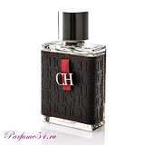 Carolina Herrera CH Men TESTER 100 мл