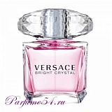 Versace Bright Crystal TESTER  90 мл