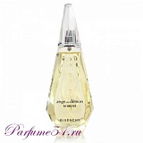Givenchy Ange Ou Demon Le Secret Eau de Toilette TESTER 100 мл