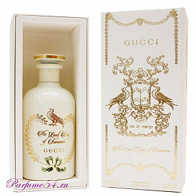 Gucci Winter's Spring 150 мл