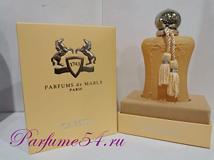 Parfums De Marly Cassili 75 мл