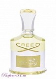 Creed Aventus for Her Creed TESTER