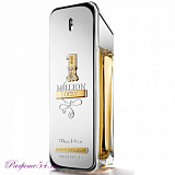 Paco Rabanne 1 Million Lucky TESTER 100 мл