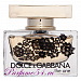 Dolce Gabbana The One Lace Edition TESTER 75 мл