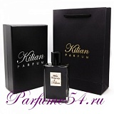 By Kilian Water Caligraphy TESTER