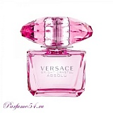 Versace Bright Crystal Absolu TESTER 90 мл