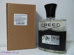 Creed Aventus Man TESTER