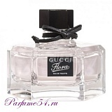 Gucci Flora by Gucci TESTER 75 мл