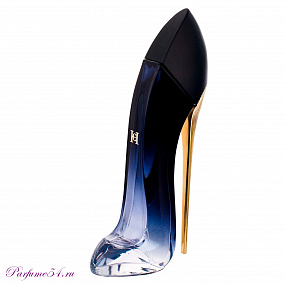 Carolina Herrera Good Girl Legere TESTER 80 мл