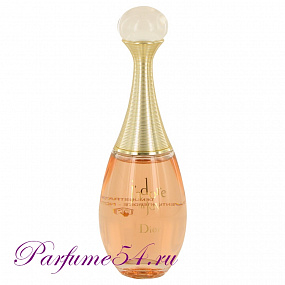 Christian Dior J`Adore In Joy TESTER
