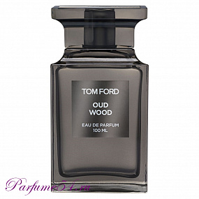 Tom Ford Oud Wood 100 мл