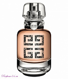 Givenchy L'Interdit Edition Couture TESTER 80 мл