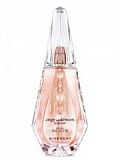 Givenchy Ange Eau Demon Le Secret Bal D'Or TESTER 100 мл