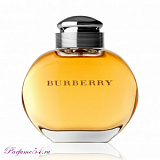 Burberry For Women 100 мл