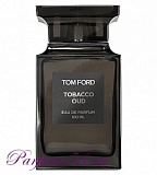 Tom Ford Tobacco Oud TESTER 100 мл