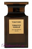 Tom Ford Tobacco Vanille TESTER 100 мл
