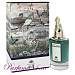 Penhaligon`s Heartless Helen 75 мл