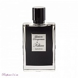 By Kilian Liaisons Dangereuses By Kilian typical me TESTER