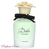 Dolce Gabbana Dolce Floral Drops TESTER 75 мл