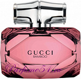 Gucci Bamboo Limited edition TESTER 75 мл