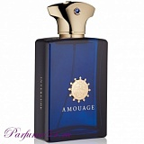 Amouage Interlude Man TESTER