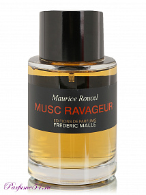 Frederic Malle Musc Ravageur 100 мл