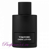 Tom Ford Ombre Leather TESTER 100 мл