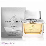 Burberry My Burberry Black Limited Edition 90 мл