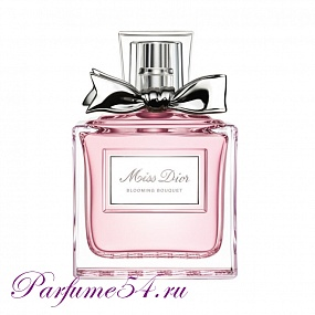 Christian Dior Miss Dior Blooming Bouquet TESTER 100 мл