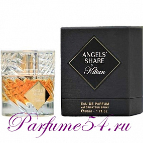 By Kilian Angels' Share 50 мл