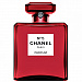 Chanel No.5 L`Eau Red Edition TESTER