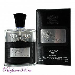 Creed Aventus Man 120 мл