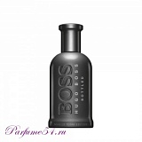 Hugo Boss Bottled Collector's Edition 2014 TESTER 100 мл