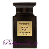Tom Ford Japon Noir TESTER 100 мл