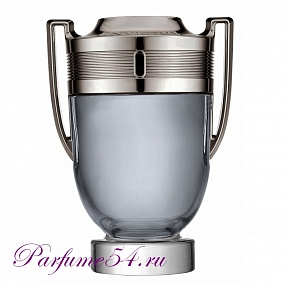 Paco Rabanne Invictus TESTER 100 мл