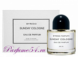 BYREDO Sunday Cologne 100 мл