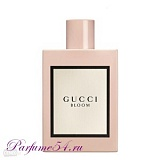 Gucci Bloom TESTER 100 мл