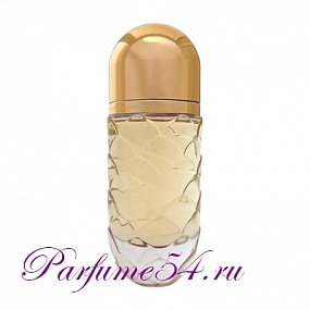 Carolina Herrera 212 VIP Wild Party Women TESTER 80 мл
