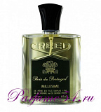 Creed Bois du Portugal TESTER 120 мл