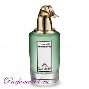 Penhaligon`s The Impudent Cousin 75 мл
