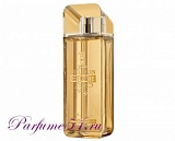 Paco Rabanne 1 Million Cologne TESTER 125 мл