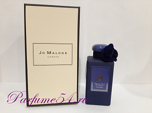 Jo Malone English Pear Freesia Limited Nordstrom Exclusive 100 мл
